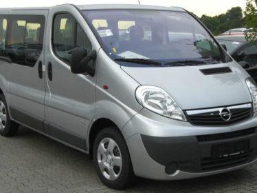 opel-vivaro-grey-768