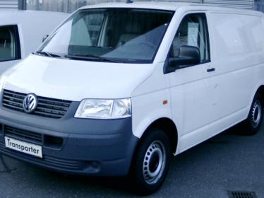 vw-transporter-768x5